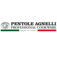 14_Agnelli