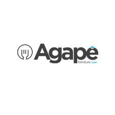agape2