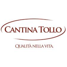 09_TOLLO