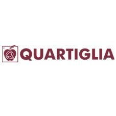 11_Quartiglia