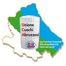 16_UnioneCuochi
