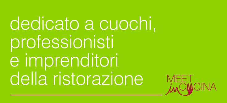 frase-3