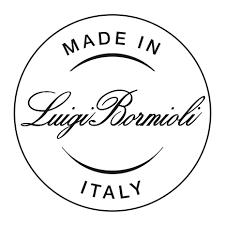 147-10-luigi-bormioli-logo