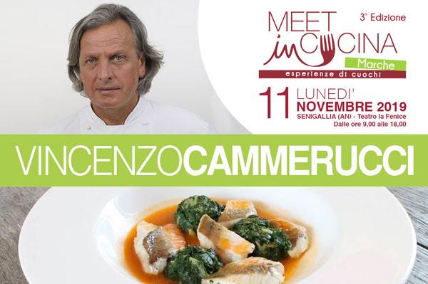 Cammerucci